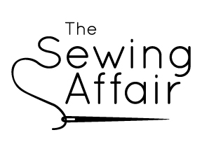 The Sewing Affair